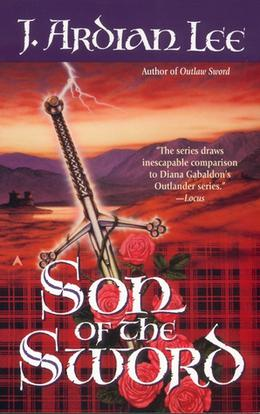 Son of the Sword by Julianne Lee