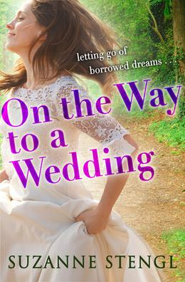On the Way to a Wedding by Suzanne Stengl
