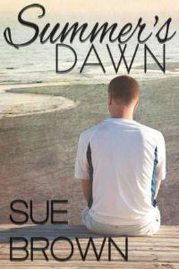 Summer's Dawn by Sue Brown