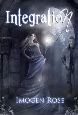 Integration by Imogen Rose