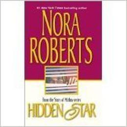 The Stars Of Mithra: A Trilogy by Nora Roberts