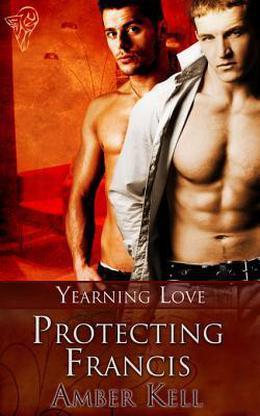 Protecting Francis by Amber Kell