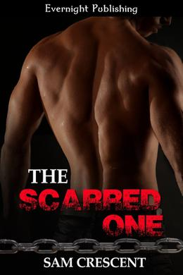 The Scarred One by Sam Crescent