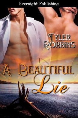 A Beautiful Lie by Tyler Robbins