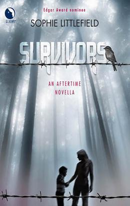 Survivors by Sophie Littlefield