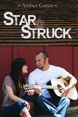 Star Struck by Amber Garza