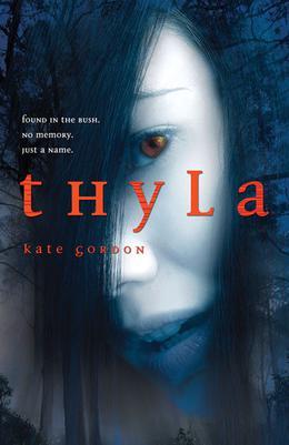 Thyla by Kate Gordon