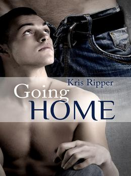 Going Home by Kris Ripper
