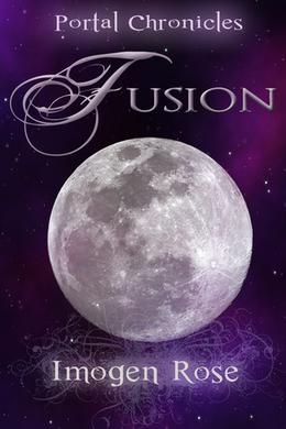 Fusion by Imogen Rose