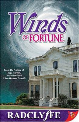 Winds of Fortune by Radclyffe