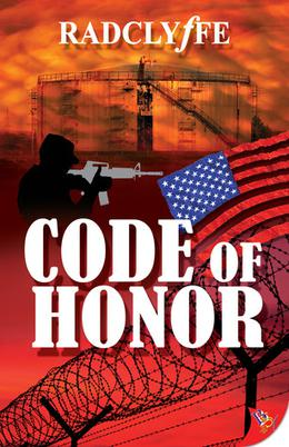 Code of Honor by Radclyffe