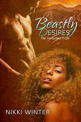 Beastly Desires by Nikki Winter