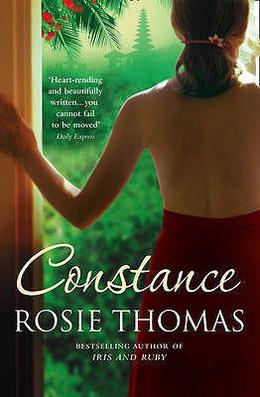 Constance by Rosie Thomas