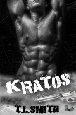 Kratos by T.L. Smith