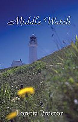 Middle Watch by Loretta Proctor