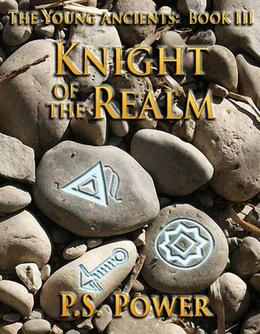 Knight of the Realm by P.S. Power