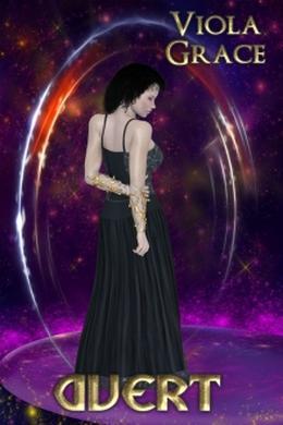 Avert by Viola Grace