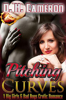 Pitching Curves by D.H. Cameron