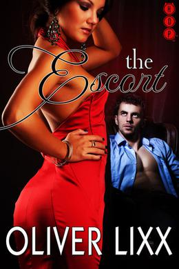 The Escort by Oliver Lixx