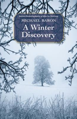 A Winter Discovery by Michael Baron