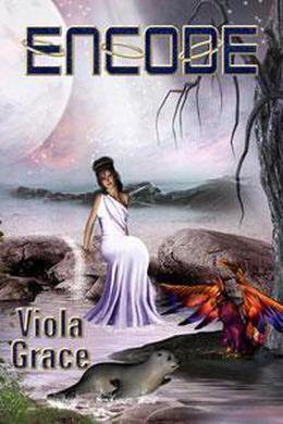 Encode by Viola Grace
