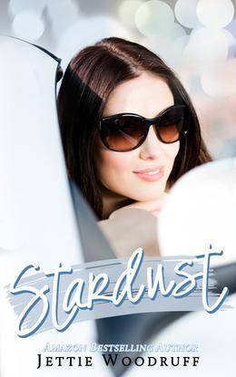 Stardust by Jettie Woodruff