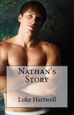 Nathan's Story by Luke Hartwell