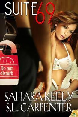 Suite 69 by Sahara Kelly, S.L. Carpenter