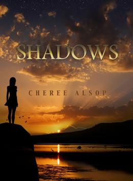 Shadows by Cheree Alsop