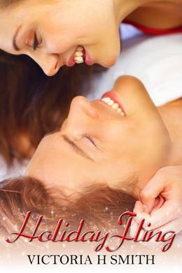 Holiday Fling by Victoria H. Smith