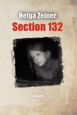 Section 132 by Helga Zeiner