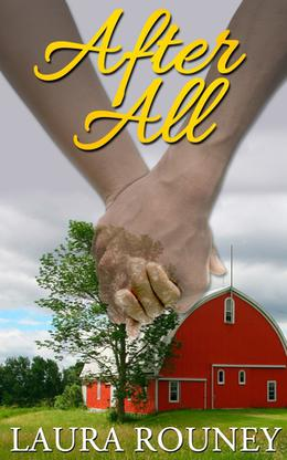After All by Laura Rouney