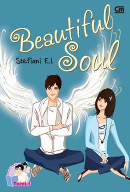 Beautiful Soul by Stefiani E.I.
