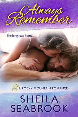 Always Remember by Sheila Seabrook