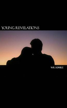 Young Revelations by W.R. Kimble