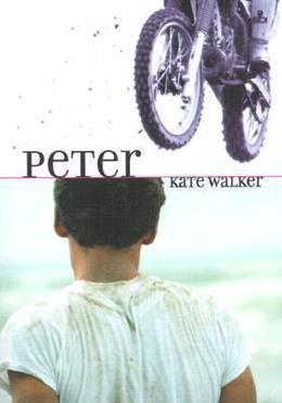Peter by Kate Walker