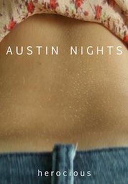 Austin Nights by herocious