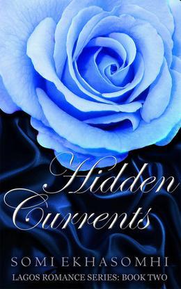 Hidden Currents by Somi Ekhasomhi