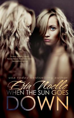When the Sun Goes Down by Erin Noelle