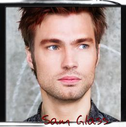Sam's Story (The Morganville Vampires: Extras) by Rachel Caine