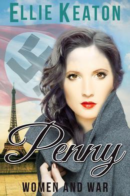Penny by Ellie Keaton