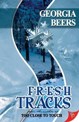 Fresh Tracks by Georgia Beers