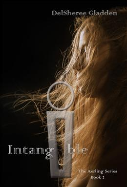 Intangible by DelSheree Gladden