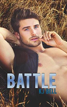 Battle by Kj Bell