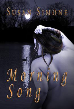 Morning Song by Susan Simone