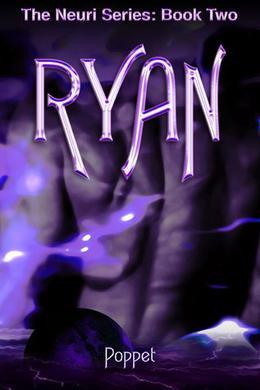 Ryan (Neuri ) by Poppet