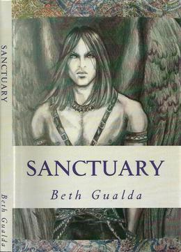 Sanctuary by Beth Gualda