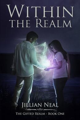 Within the Realm by Jillian Neal