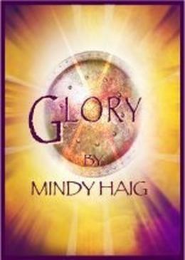 Glory by Mindy Haig