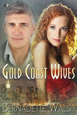 Gold Coast Wives by Bernadette Walsh